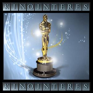 Список фильмов - Премия Оскар