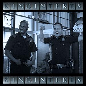 Список фильмов - Напарники-полицейские