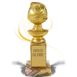Премия Золотой Глобус
