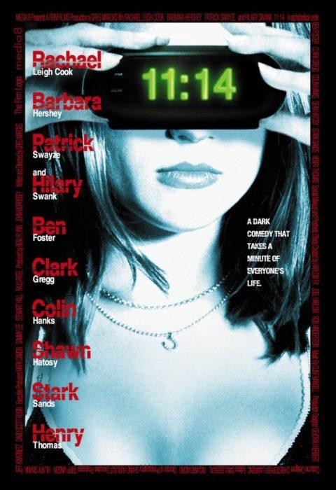11:14 (11:14), 2003