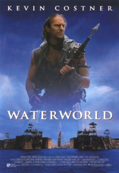 Водный мир (Waterworld), 1995