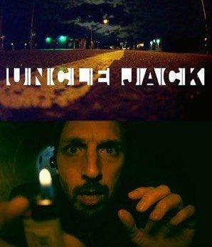 Дядя Джек (Uncle Jack), 2010