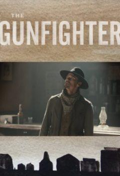 Постер к фильму – Стрелок (The Gunfighter), 2014