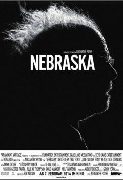 Небраска (Nebraska), 2013