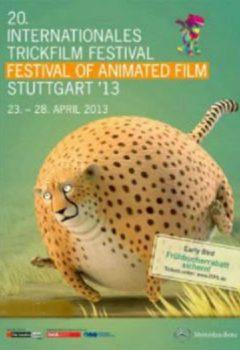 Постер к фильму – Круглое сафари (Rollin' Safari), 2012