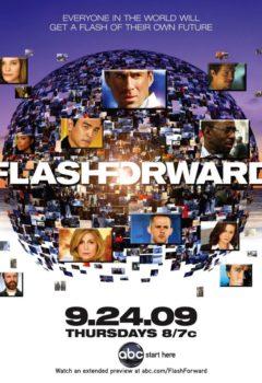 Вспомни, что будет (FlashForward), 2009-2010