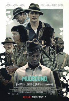 Ферма «Мадбаунд» (Mudbound), 2017