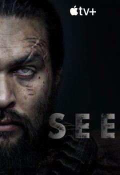 Видеть (See), 2019
