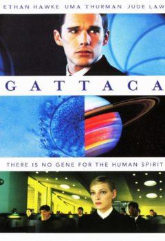 Гаттака (Gattaca), 1997