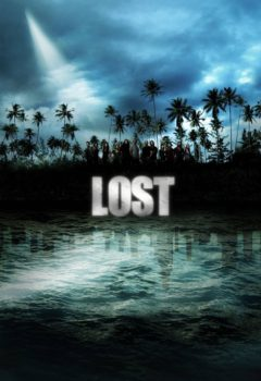 Остаться в живых (Lost), 2004
