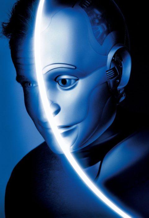 Двухсотлетний человек (Bicentennial Man), 1999