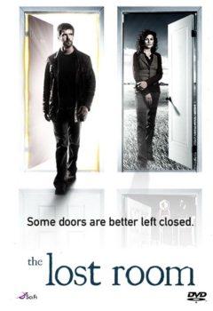 Потерянная комната (The Lost Room), 2006