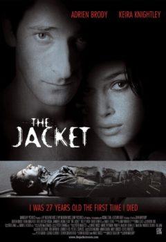 Пиджак (The Jacket), 2004
