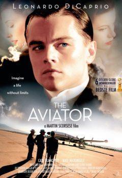 Авиатор (Aviator, The), 2004