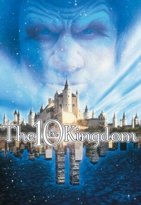 Десятое королевство (The 10th Kingdom), 2000